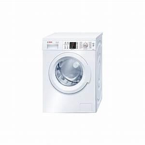 Waschmaschine Bewegt Sich Beim Schleudern : waschmaschine bewegt sich waschmaschine schleudert laut woran kann das liegen warum h pft ~ Frokenaadalensverden.com Haus und Dekorationen