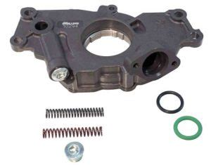 New High Performance Oil Pump For Aftermarket