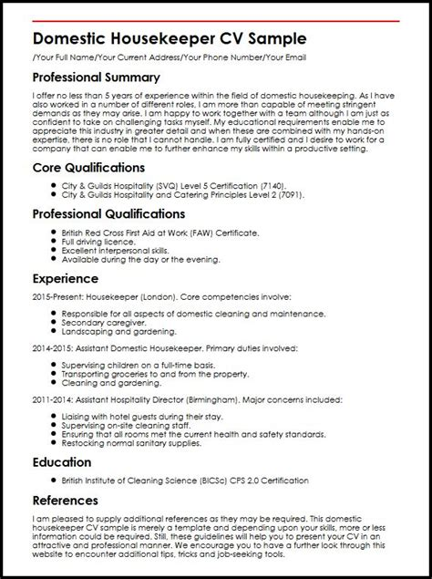 How to make recommendation girl power essay writing girl power essay writing girl power essay writing