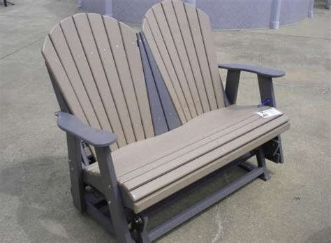 composite furniture colley s