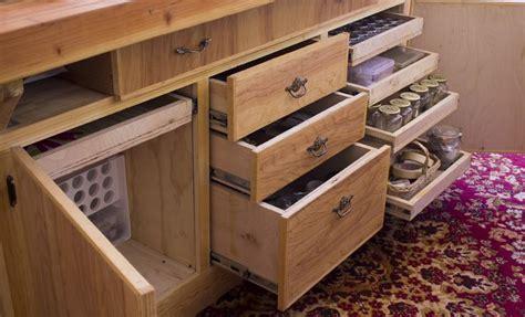 plain kitchen cabinets 8 best sw hoodview images on kitchen 1530
