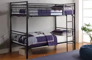 american furniture warehouse beds american furniture warehouse bunk beds amazoncom american