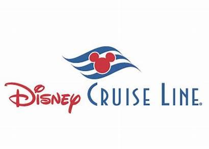 Cruise Disney Line Logos Cruises Dream Touringplans