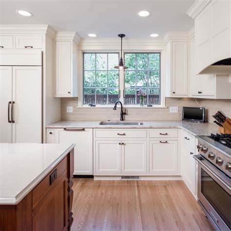 pendant lighting kitchen sink with images