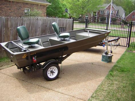 Local Jon Boats For Sale by Boats For Sale In Collierville Tennessee