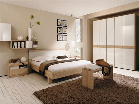 home interior color combinations color combinations for bedrooms say goodbye to your