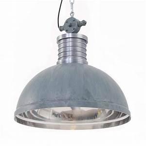 Lampenschirme Für Pendelleuchten : h ngeleuchte holz eiche pendelleuchten wohnzimmerlampen ~ A.2002-acura-tl-radio.info Haus und Dekorationen