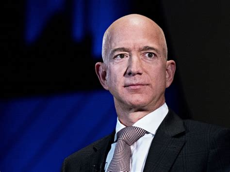 Does Jeff Bezos Have a Legal Case Against The National ...
