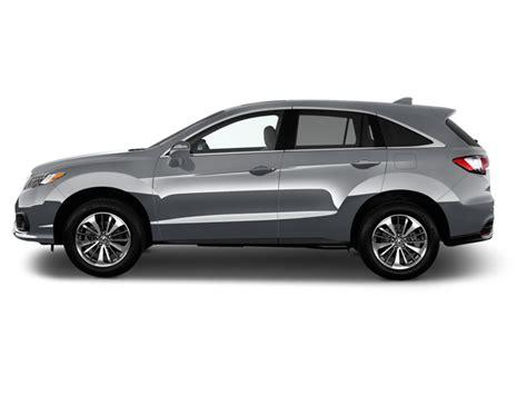 acura rdx specifications car specs auto