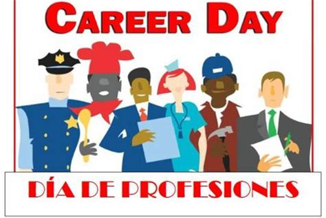 Career Day Clipart 15100 Career Day Clipart Come On Clipart Clipart Suggest