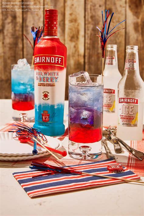 american alcoholic drinks best 25 smirnoff bottle ideas on pinterest wine bottle crafts bottle crafts and starbucks