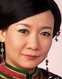Kiki Sheung (商天娥) - MyDramaList