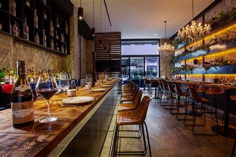 le comptoir restaurant montreal le comptoir des arenes casablanca restaurant reviews