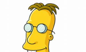 Simpsons Frink ... Prof Frink Quotes