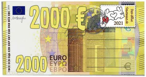 ↑ abbildungen der 44 entwürfe für die eurobanknoten (pdf; Euroscheine Pdf : Geldscheinbanderolen Aus Papier Fur Euroscheine I Litfax Gmbh / Auf dieser ...