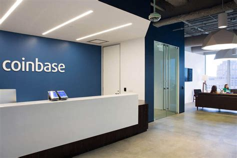 When it began trading at $381 in april on the nasdaq, giving the cryptocurrency exchange an initial market cap of $99.6. Coinbase Investigates Insider Trading Soon After ...