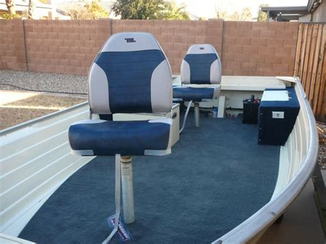 Boat Trailer Parts Phoenix Az by Dilly Boat Trailer Parts For Sale