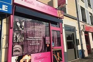 Spa Val De Marne : evasile bien tre salon de massage ivry sur seine val ~ Nature-et-papiers.com Idées de Décoration