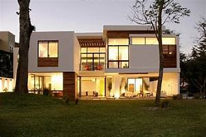 modern house design stay eco friendly kris allen daily