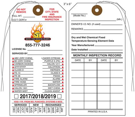 Monthly is just a base line. What Is A Monthly Inspection Color? / Magnetic Monthly Calendar White Board Planner For Your ...