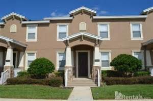 St. Cloud Florida Apartments for Rent