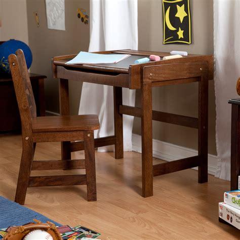 lipper chalkboard storage desk and chair set chalkboard storage desk and chair set walnut art