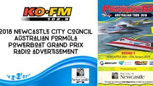 Formula Boats Newcastle by Newcastle Event Formula Power Boat