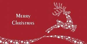 Text Für Weihnachtskarten Geschäftlich : weihnachtskarte bilder bilder19 ~ Frokenaadalensverden.com Haus und Dekorationen