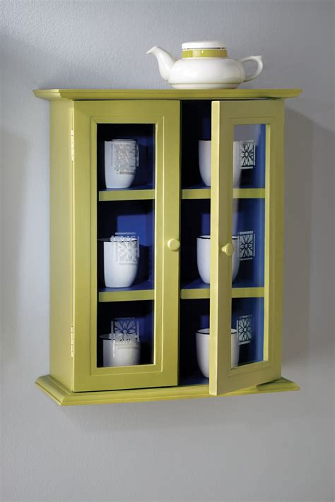 Glass Cupboard by Frosted Glass Wall Cupboard Glass Spray Paint Projects