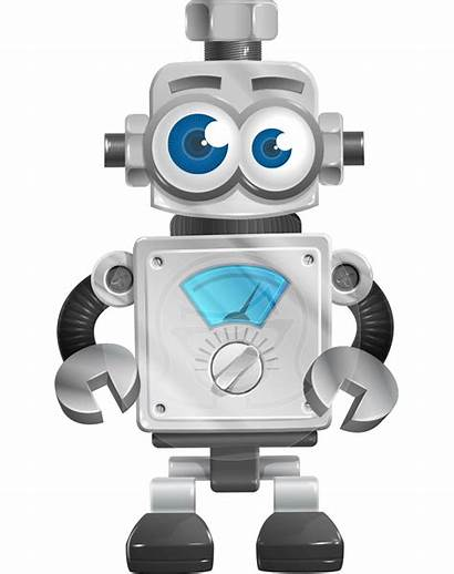 Robot Clipart Eyes Transparent Pngimg Toy Webstockreview