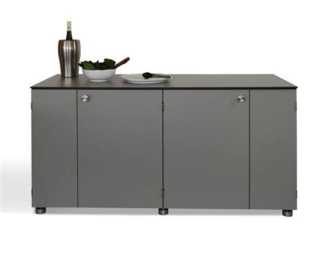 Sideboard 60 Tief by Sideboard 60 Cm Tief Deutsche Dekor 2018 Kaufen