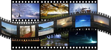 video slideshow    video slideshow