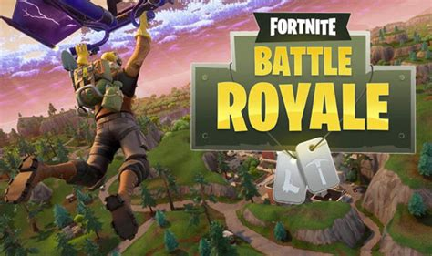 fortnite  server status latest   patch