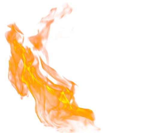 Fire Flame PNG Image - PurePNG
