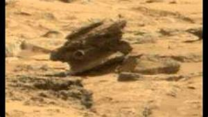 mars anomaly | Mars Anomalies | Astrobiology, Ancient ...