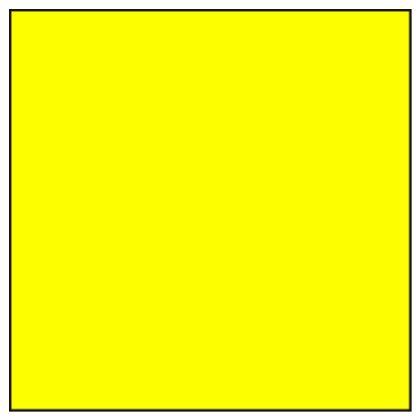 Yellow Square Smart Exchange Usa Yellow Square