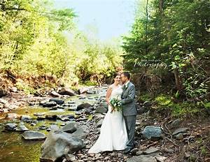 68 best images about duluth mn weddings on pinterest With wedding photographers duluth mn