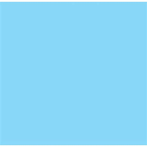 acrylique bleu ciel 067 961 pot de peinture achat