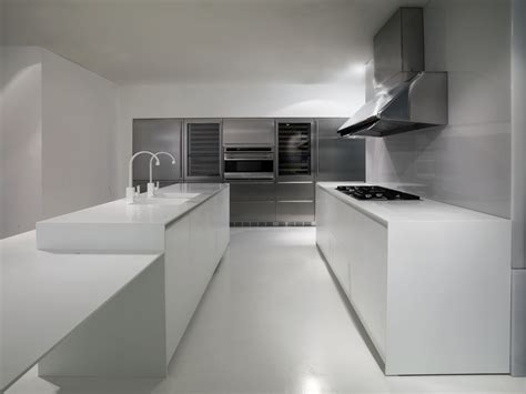 top cucine corian modified acrylic solid surface marbonex