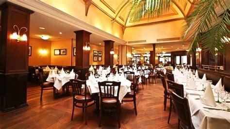 la chaine cuisine la chaîne d 39 or in strasbourg restaurant reviews menu