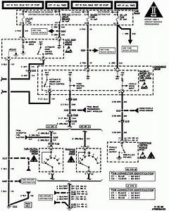 2000 Buick Century Wiring Diagram In 2020