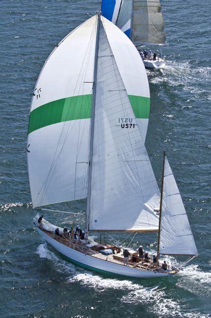 reports boats june newport bermuda race