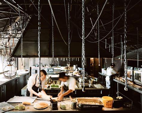 pat鑽e cuisine à la rencontre de bouchain l 39 architecte du goût munchies