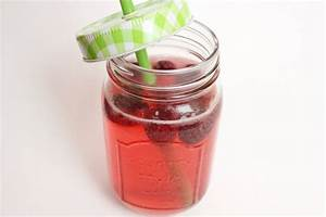 Gesunde Süßigkeiten Selber Machen : gesunde limo ingwer himbeer limonade selber machen absolute lebenslust ~ Frokenaadalensverden.com Haus und Dekorationen