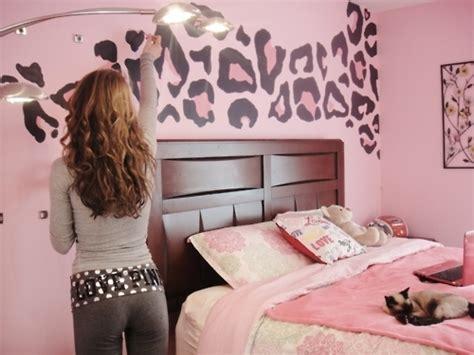 decora 231 227 o mude seu quarto blog menina simples