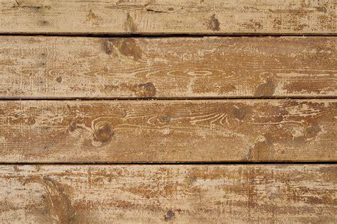 foto de stock gratuita sobre fondo madera madera dura