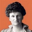 Abby Aldrich Rockefeller, 1874-1948 | Rockefeller Archive ...