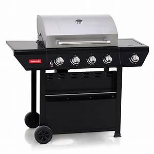 Barbecue Weber Gaz Pas Cher : plancha gaz weber pas cher top plancha ~ Dailycaller-alerts.com Idées de Décoration