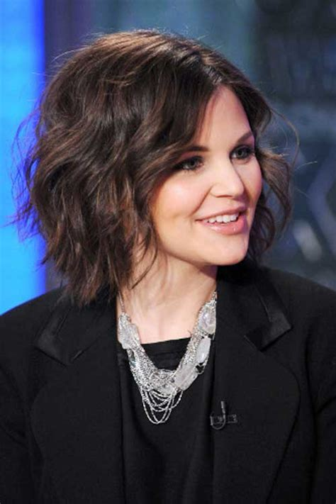 top  celebrity short haircuts short hairstyles