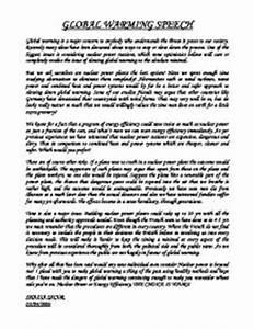 Global Warming Introduction Essay Essay Writing Esl Global Warming  Global Warming Introduction Essay